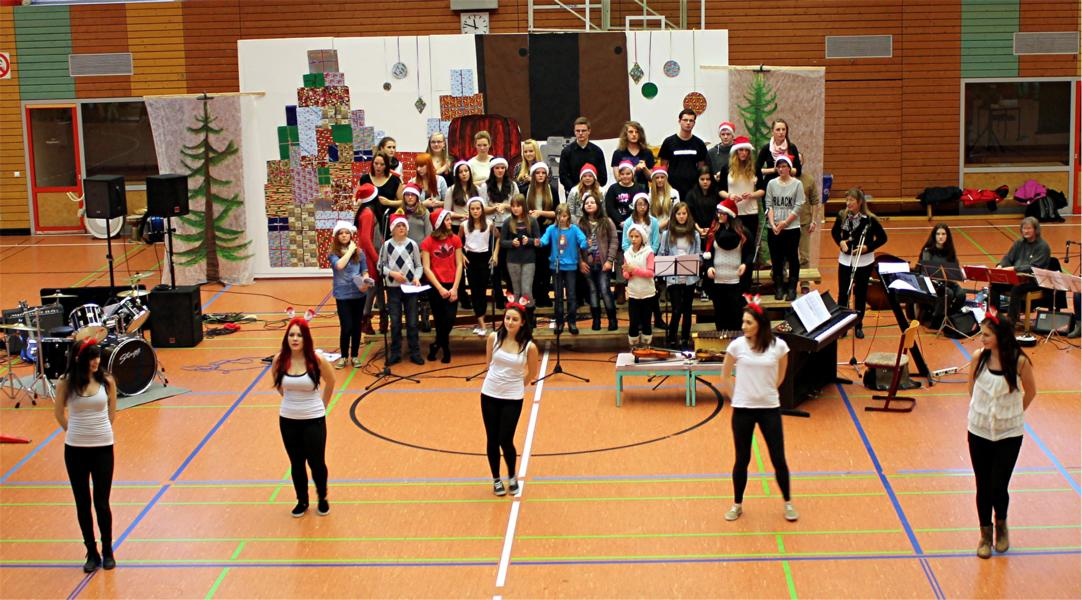 dh adventssingen (6)